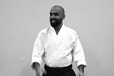 alban_enseignant_aikido_shoshin_dojo_besançon