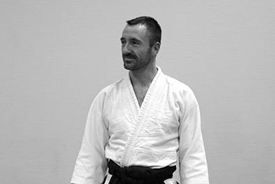 romuald_enseignant_aikido_besançon