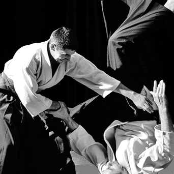 stage_aikido