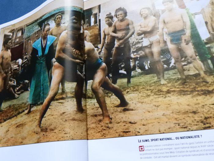 geo_histoire_combat_sumo