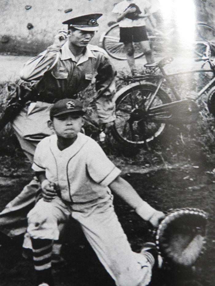 geo_histoire_enfant_baseball