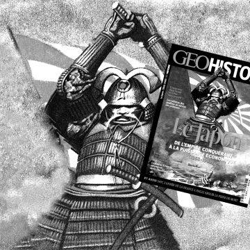 geo_histoire_samourai