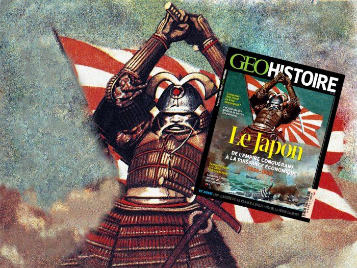 le-japon-en-une-du-magazine-geo-histoire