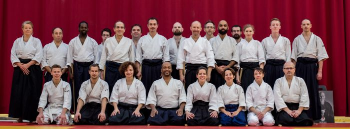 stage_aikido_mare_seye_groupe