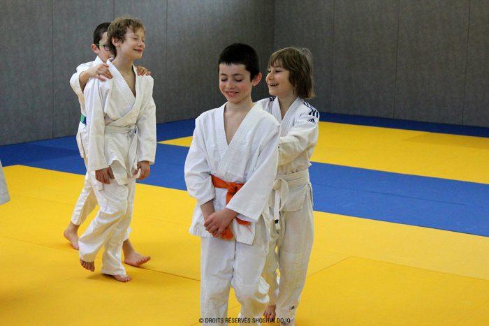 shoshin_dojo_aikido_stage_enfants_103