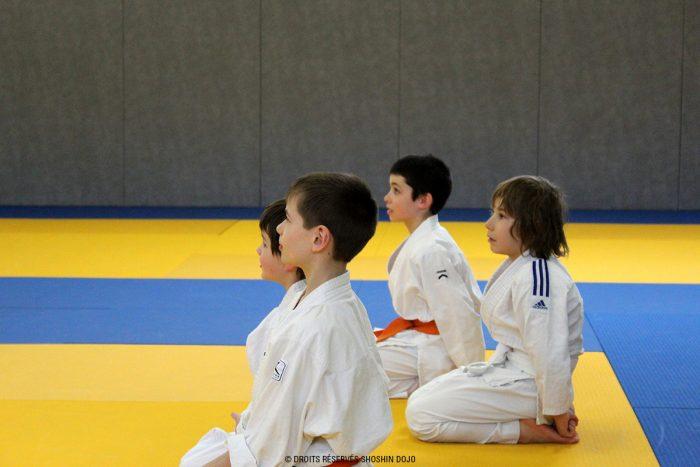 shoshin_dojo_aikido_stage_enfants_15