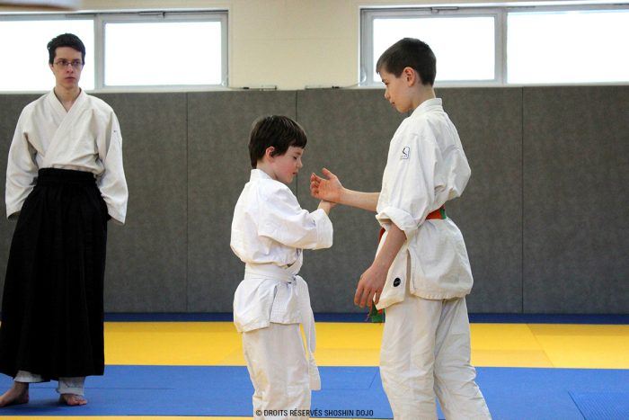 shoshin_dojo_aikido_stage_enfants_16
