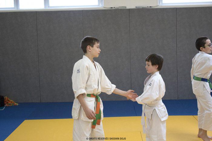 shoshin_dojo_aikido_stage_enfants_19