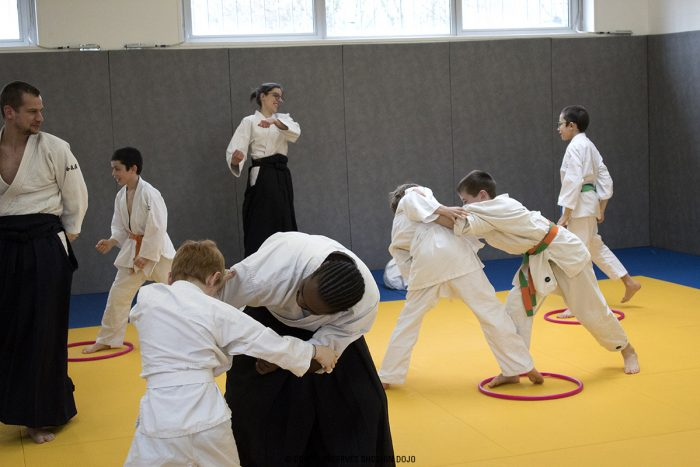 shoshin_dojo_aikido_stage_enfants_24