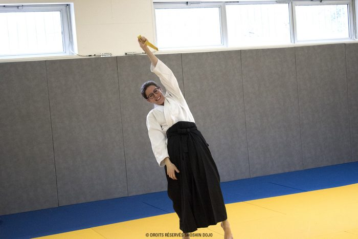 shoshin_dojo_aikido_stage_enfants_27