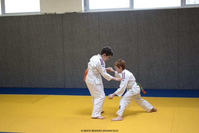 shoshin_dojo_aikido_stage_enfants_28