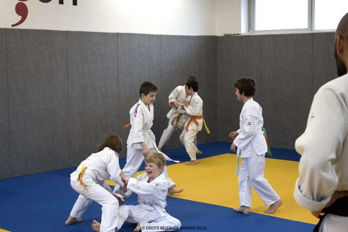 shoshin_dojo_aikido_stage_enfants_29
