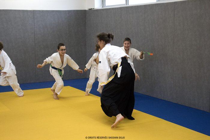 shoshin_dojo_aikido_stage_enfants_30