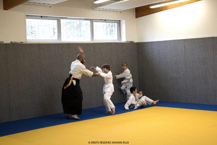 shoshin_dojo_aikido_stage_enfants_32