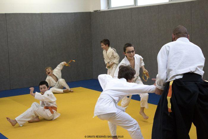 shoshin_dojo_aikido_stage_enfants_36