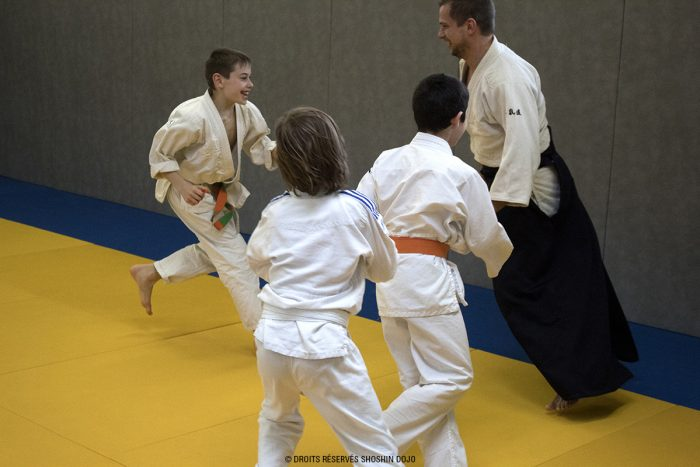 shoshin_dojo_aikido_stage_enfants_38