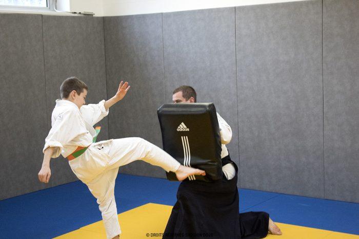 shoshin_dojo_aikido_stage_enfants_50