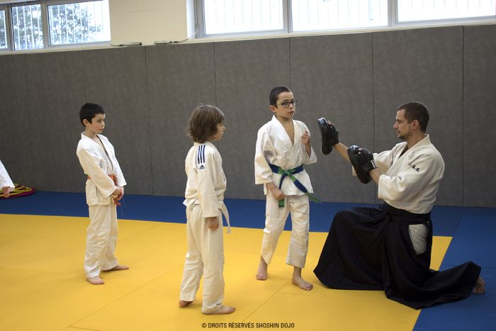 shoshin_dojo_aikido_stage_enfants_52