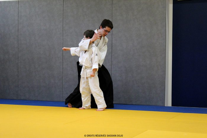 shoshin_dojo_aikido_stage_enfants_63