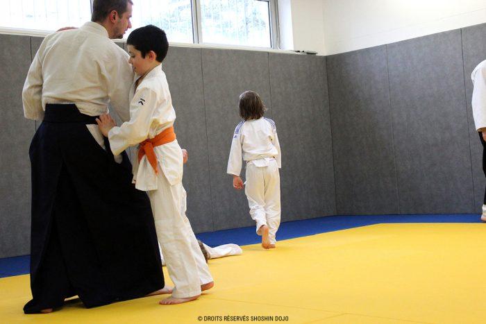 shoshin_dojo_aikido_stage_enfants_65