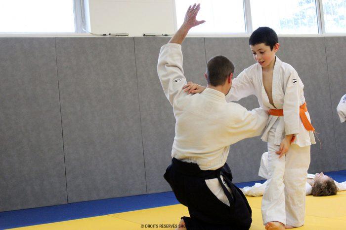 shoshin_dojo_aikido_stage_enfants_66