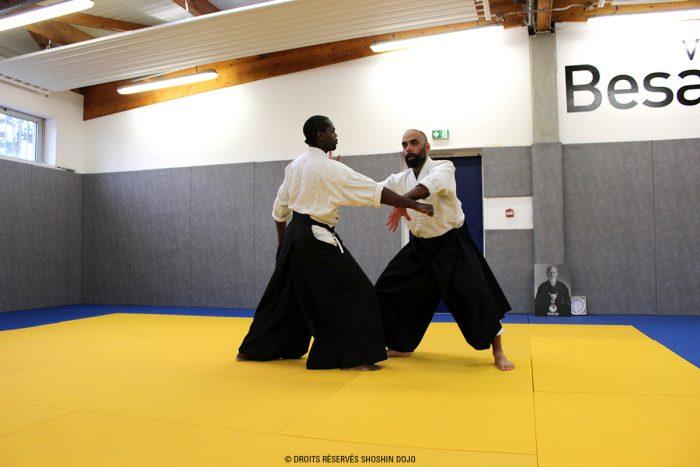 shoshin_dojo_aikido_stage_enfants_78