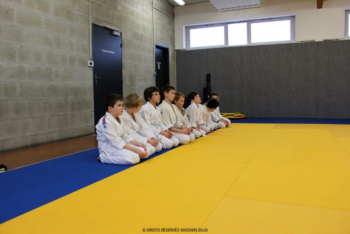 shoshin_dojo_aikido_stage_enfants_81