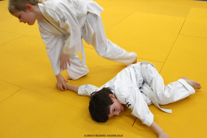 shoshin_dojo_aikido_stage_enfants_83