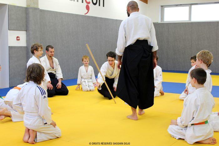 shoshin_dojo_aikido_stage_enfants_89
