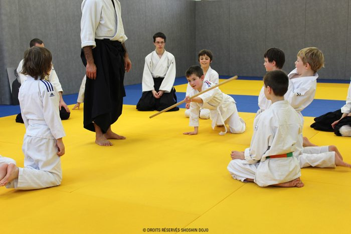 shoshin_dojo_aikido_stage_enfants_90