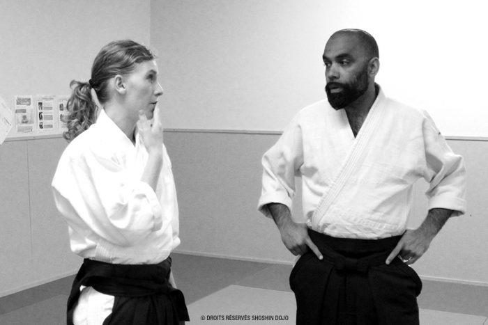shoshin_dojo_marie_enseignante_aikido_alban