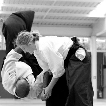 shoshin_dojo_marie_enseignante_aikido_miniature