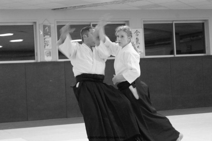 shoshin_dojo_interclubs_aikido_besancon_28