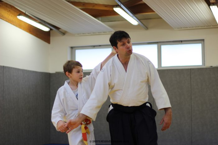 shoshin_aikido_stage_enfants_besançon_irimi_nage_julien