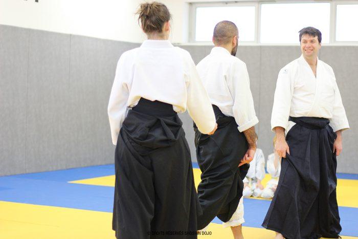shoshin_aikido_stage_enfants_besançon_profs