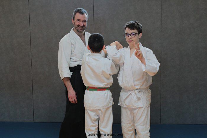 shoshin_stage_aikido_besançon_romuald_ados