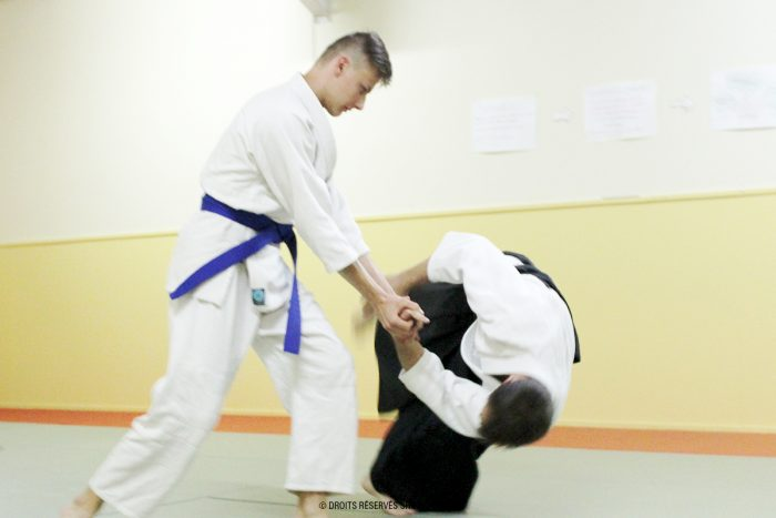 aïkido_besançon_ado_kote_gaeshi
