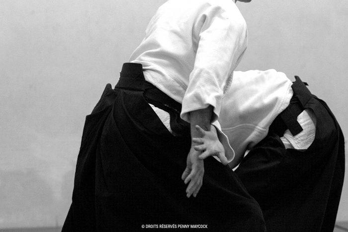 aikido_grades_contact
