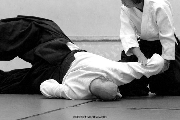 aikido_grades_immobilisation