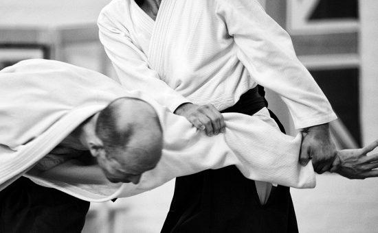 grades_aikido_miniature
