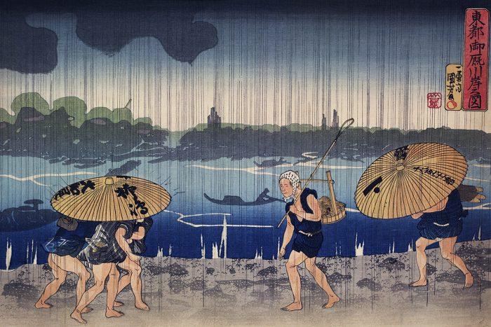 estampe_de_Utagawa_Kuniyoshi