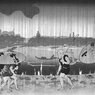 estampe_de_Utagawa_Kuniyoshi_nb