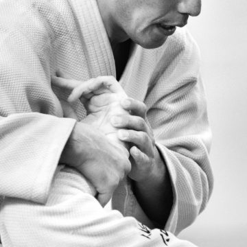 aikido_cle_nikkyo_2