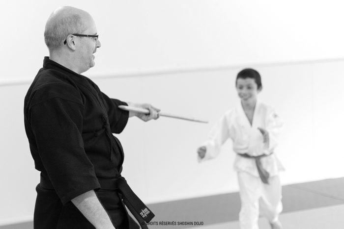 enseignant_sabre_japonais_besançon_jeune