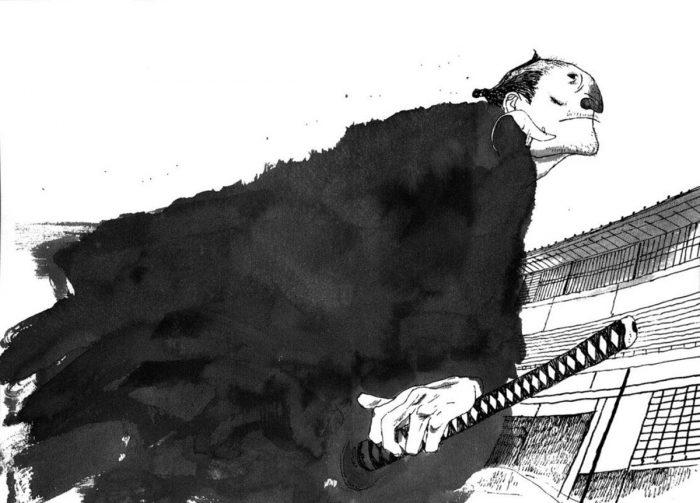 manga_samourai_bambou