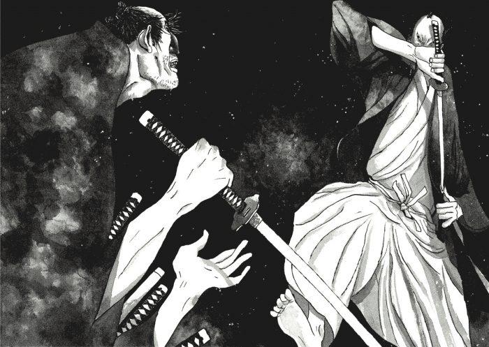 manga_samourai_bambou_duel