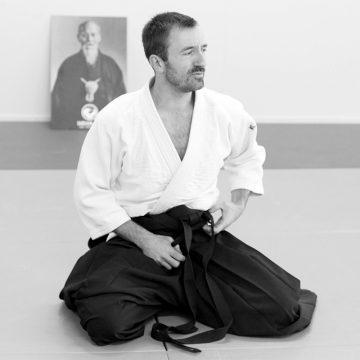 shoshin_dojo_romuald_aikido_besançon