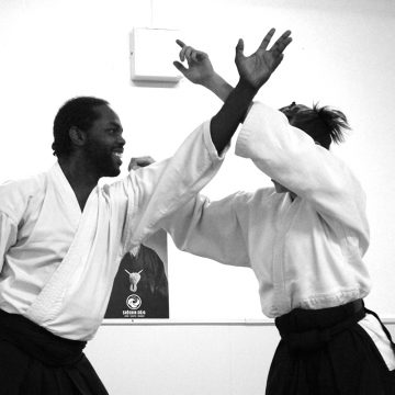 edmond_enseignant_aikido_besançon