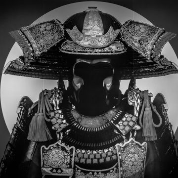 armure_samourai