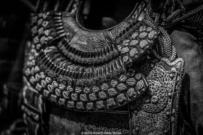armure_samourai_gorgerin